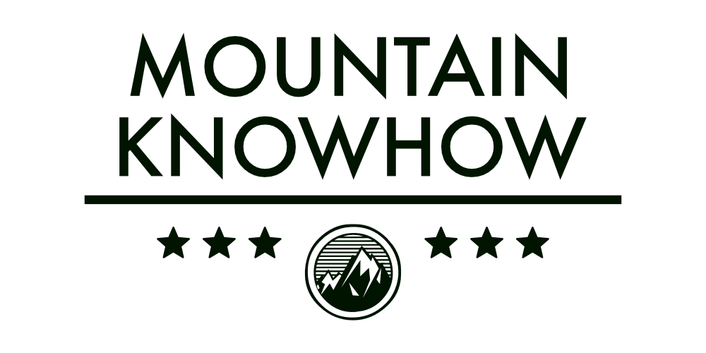 MountainKnowHow