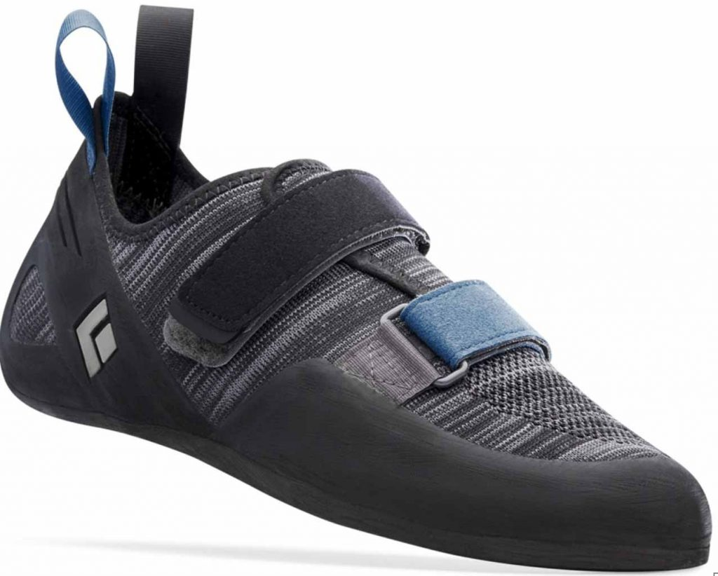 best climbing shoes for 2020