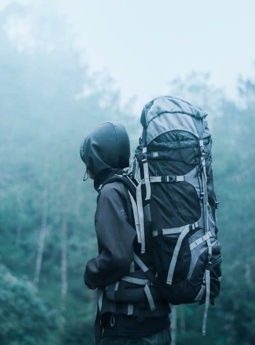 How to Avoid Hiking Backpack Back Pain – the Battle Proven Guide