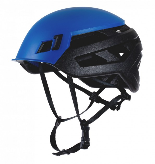 best climbing helmets of 2020