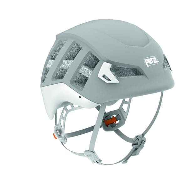 The Best Climbing Helmets of 2020