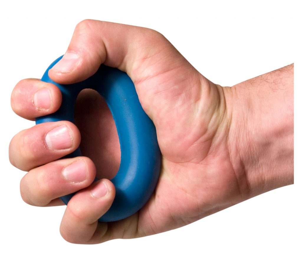 Climbing Grip Trainers: Are they any good