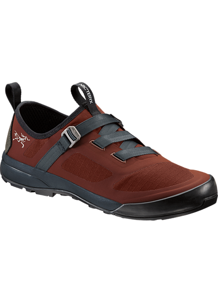 Best Climbing Approach Shoes in 2020