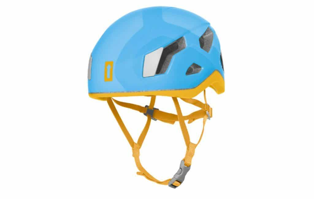 best climbing helmets 2020