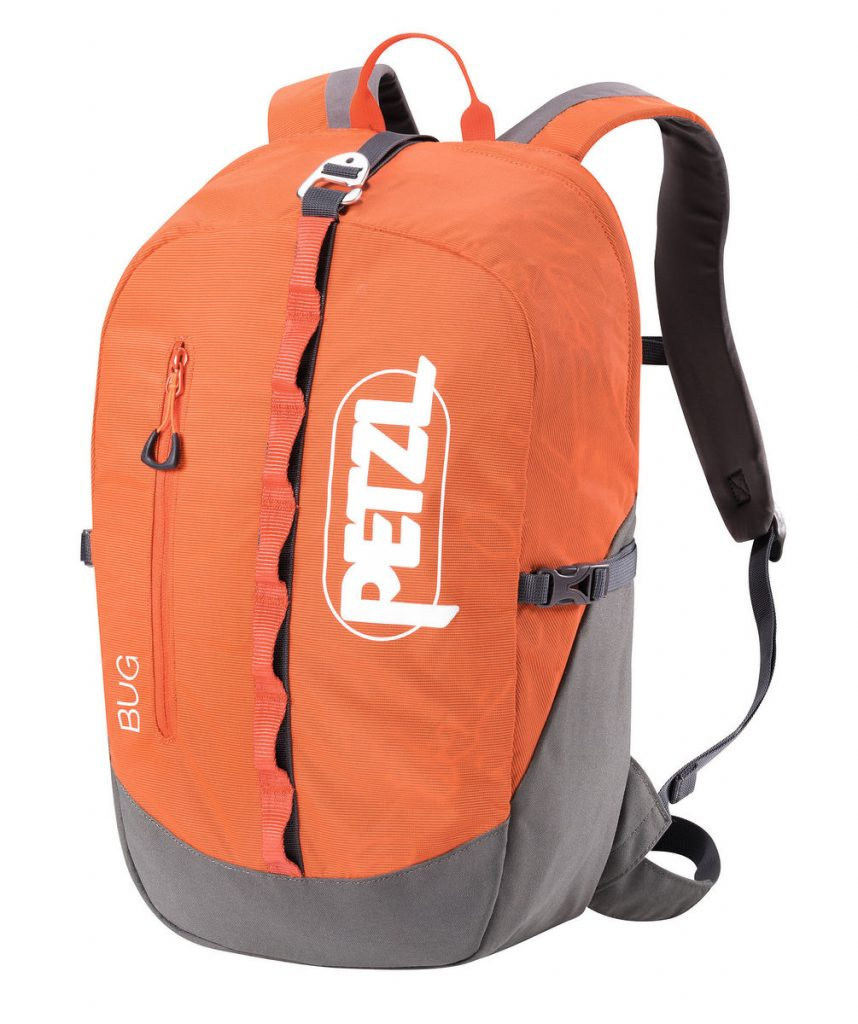 Best Climbing Backpack 2020