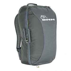 DMM Flight 45L Review