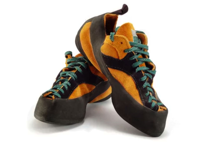 best 7 climbing shoes of 2021