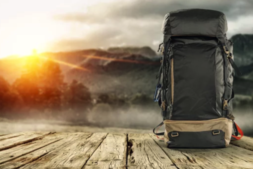 backpacking beginners tips